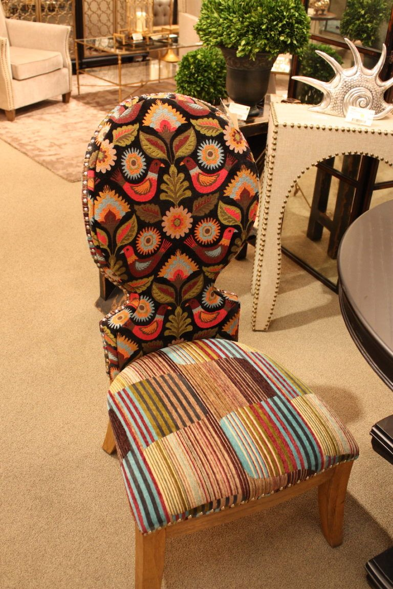 uttermost-mixed-colors-chair