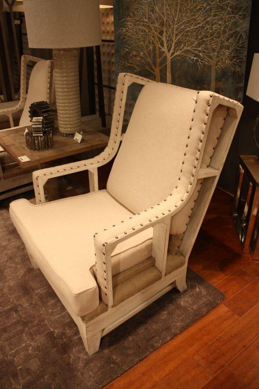 uttermost-stud-chair