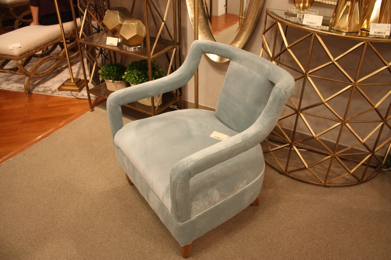uttermost-upholstered-thin-armchair