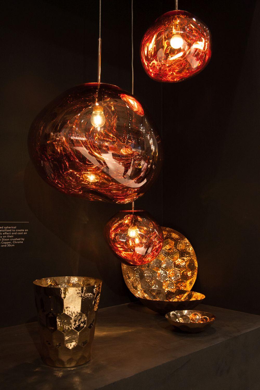 vermilion-tom-dixon-hanging-lamps