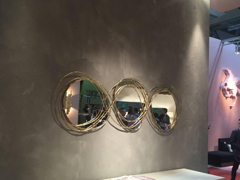 vine-gold-branch-mirror