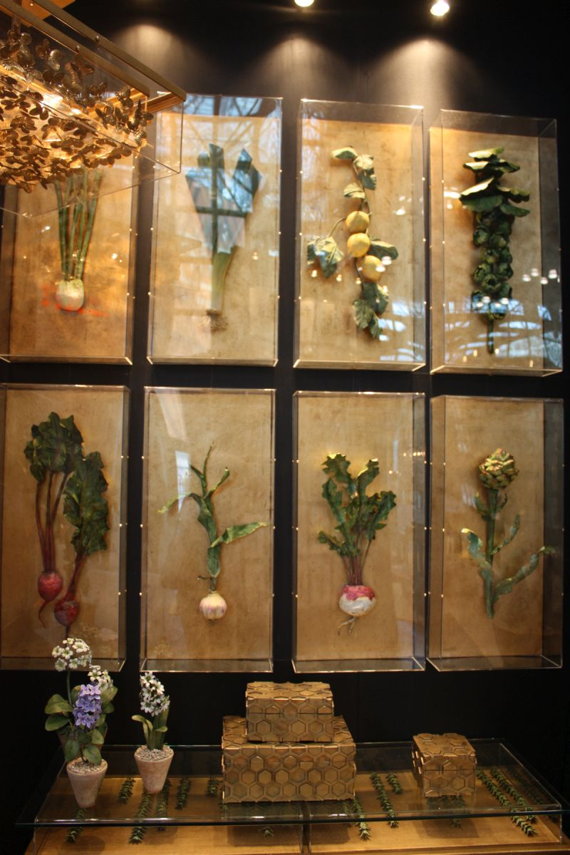wall-art-legumes