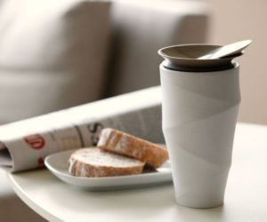 Cool Coffee Mugs cool coffee mugs to cuddle up with when it's chilly outside