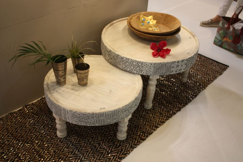 white-washed-rustic-wood-coffee-table