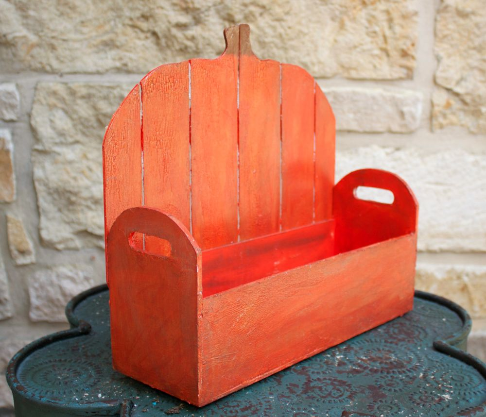 wood-pumpkin-basket-for-fall-storage