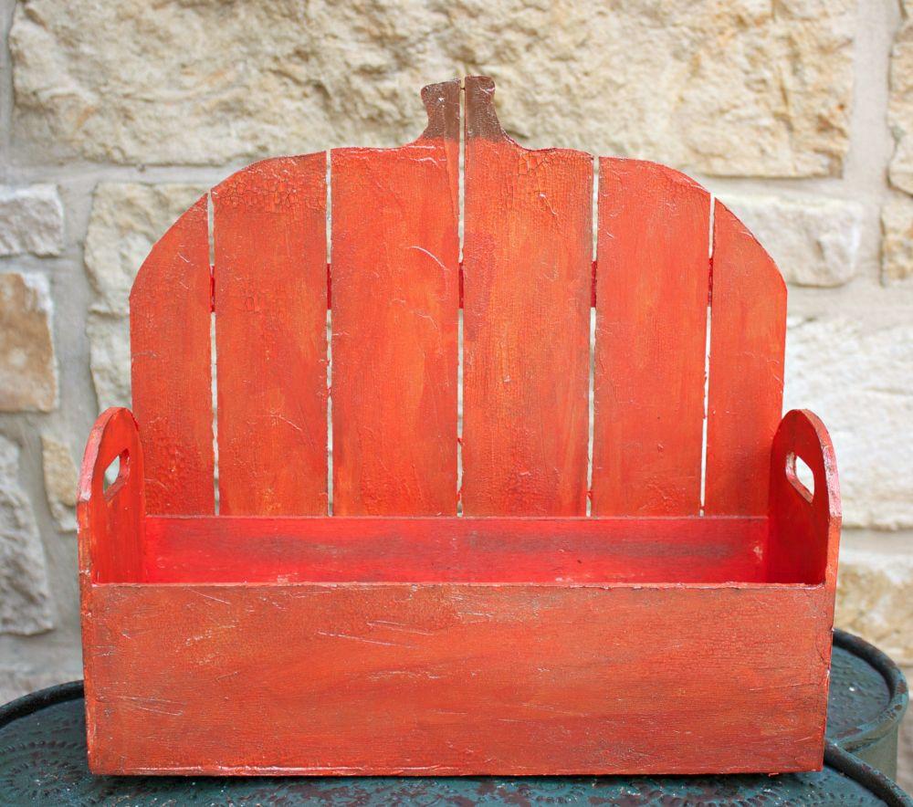 wood-pumpkin-basket-for-fall