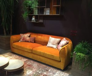 Fun With Throw Pillows – History And Decorating Tips