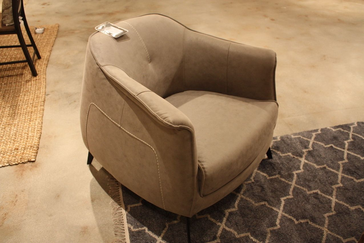 classic home fat armchair