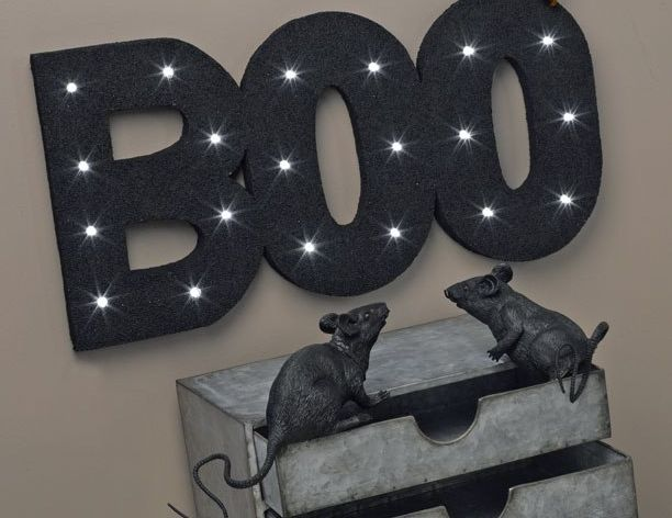 halloween-marquee-light-diy