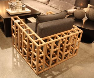 cool funky furniture. It\u0027s An Easy Element To Incorporate And A Great Opportunity Try Something New In Your Space. Homedit Collected Variety Of Funky, Cool Chairs That You Funky Furniture