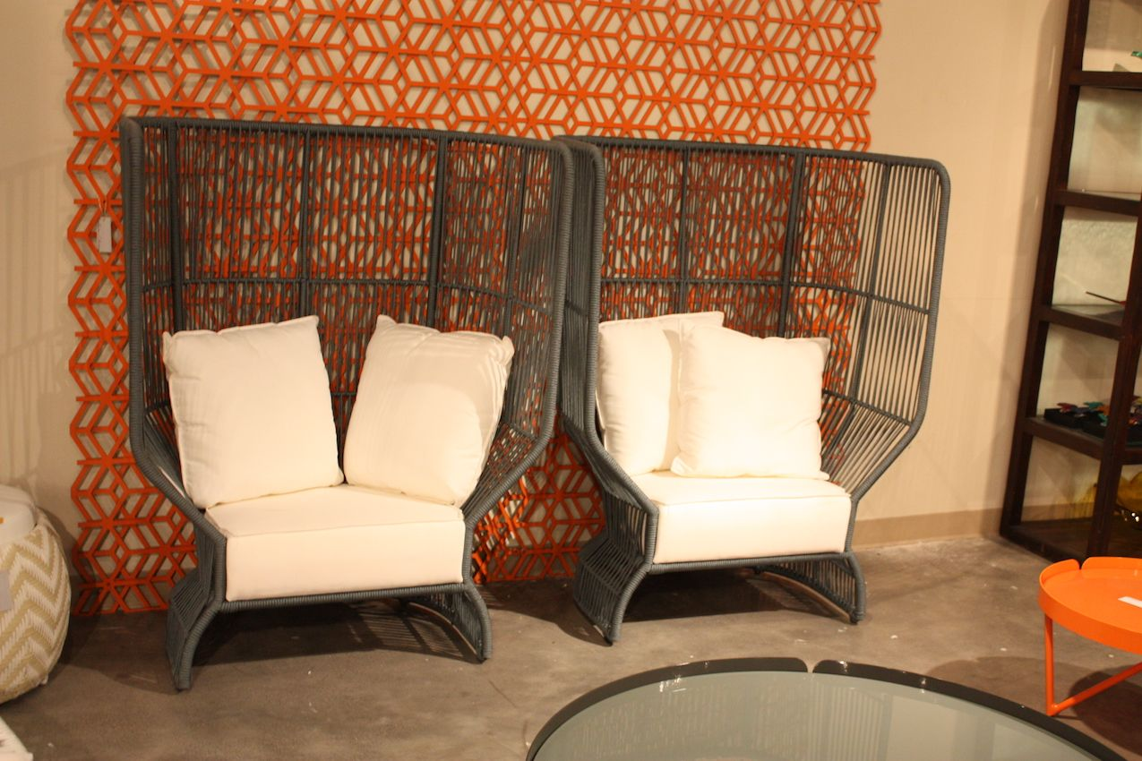robeta-schilling-outdoor-lig-back-chairs