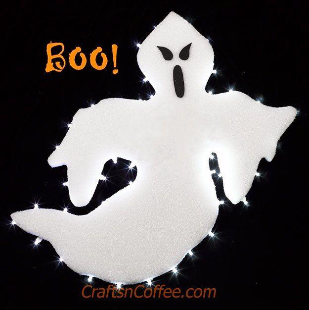 styrofoam-halloween-lights