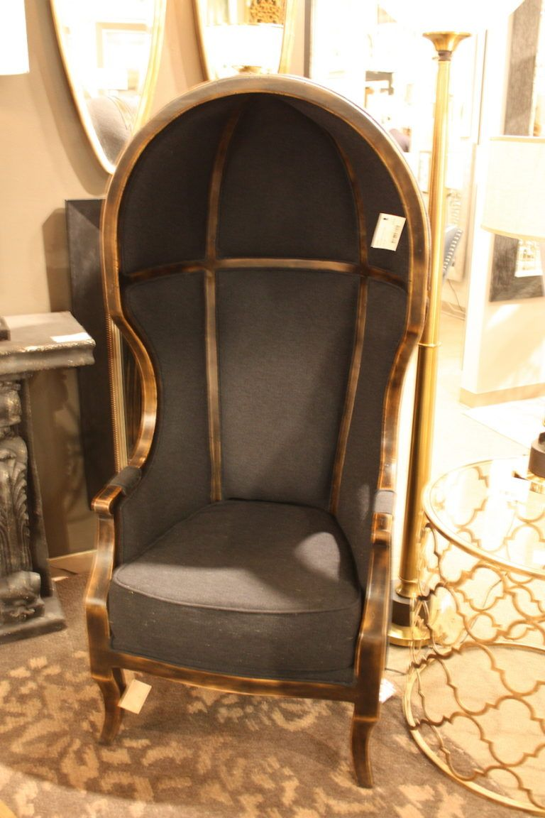 Exceptional Uttermost Throne Chair Design