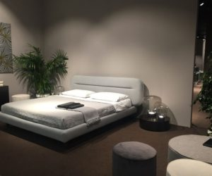 Minimalist Bedroom Interior Inspiration From Huelsta - Minimalist-bedroom-interior-inspiration-from-huelsta
