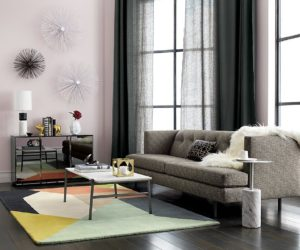 Living Room Colors With Wood Floors decorating arund dark floors