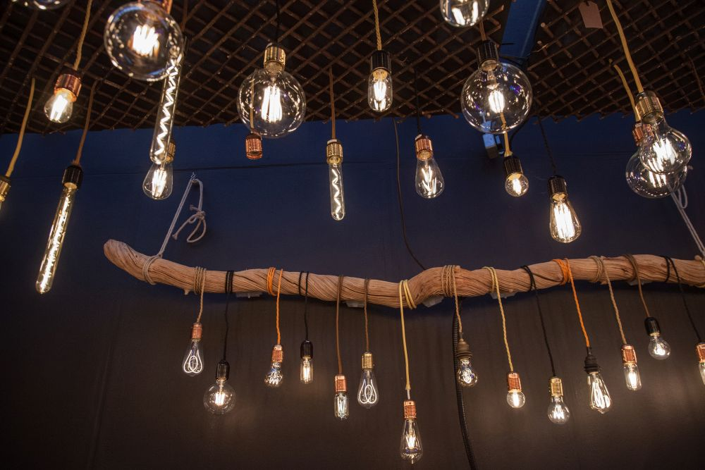 Illumis Lights Mini Pendant Lights Idea