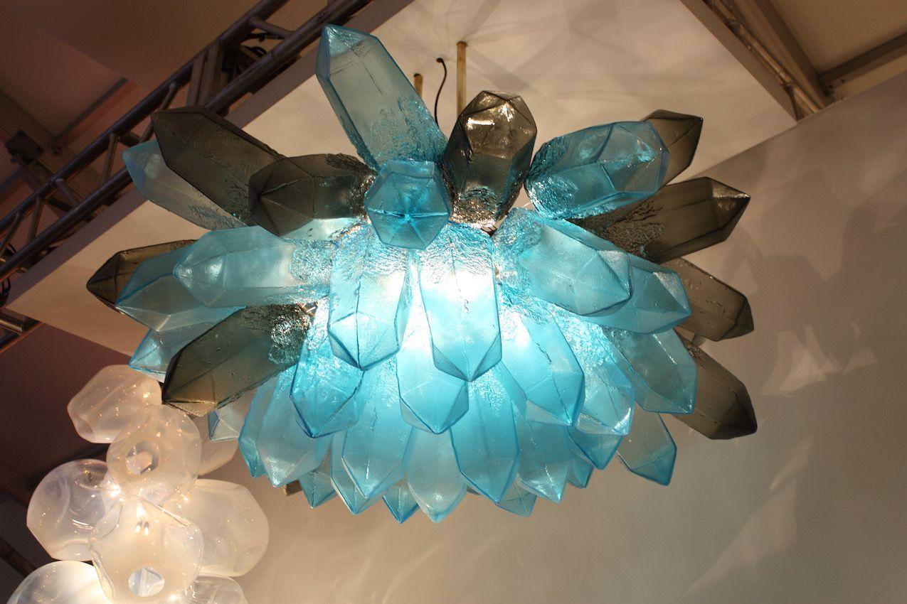 Rand Co ZimmermanAqua Crystal Light