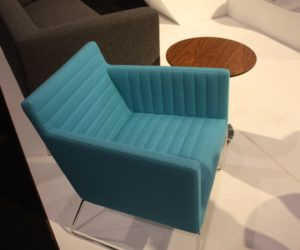 Aqua Color – Its Diverse Faces and Uses in Home Décor