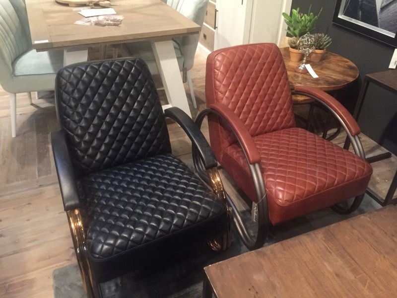 Surprising Faux Leather What It Is And When To Use Avoid It Ibusinesslaw Wood Chair Design Ideas Ibusinesslaworg