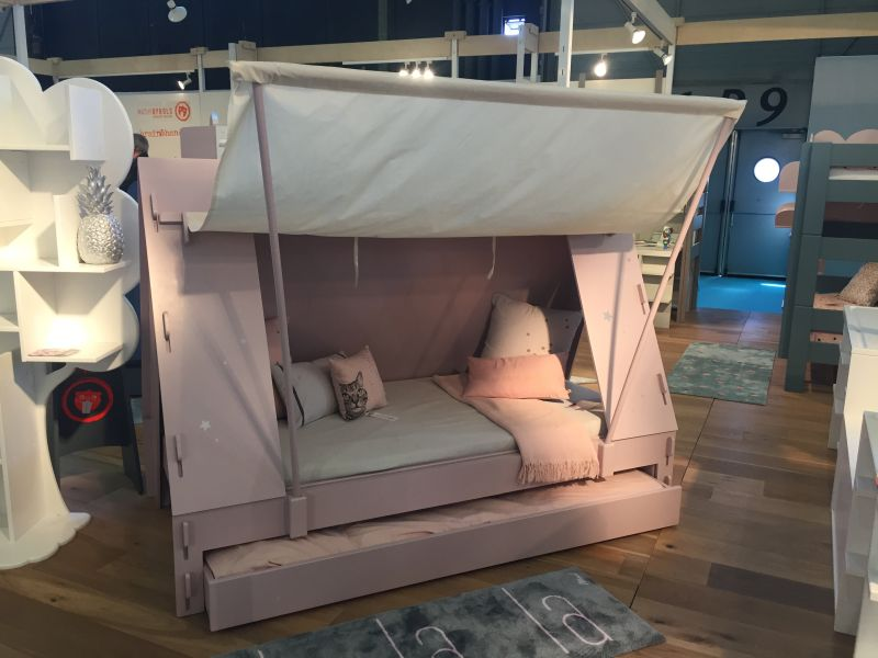 25 Kids And Teens Beds That Transform The Ordinary Into The Magical
