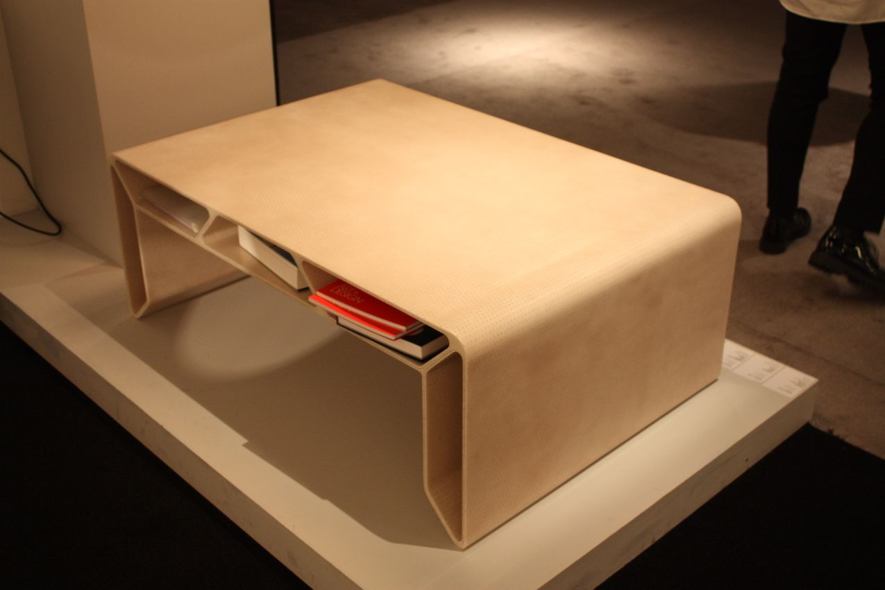 This table is from Bauchet's Cellae Collection.