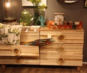 La Credenza Coop : Fabulous credenzas to up your style factor