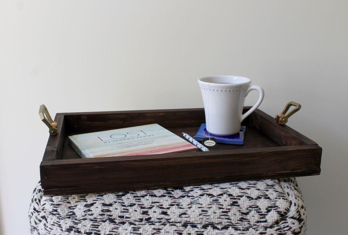 Drawer Knob Handles DIY