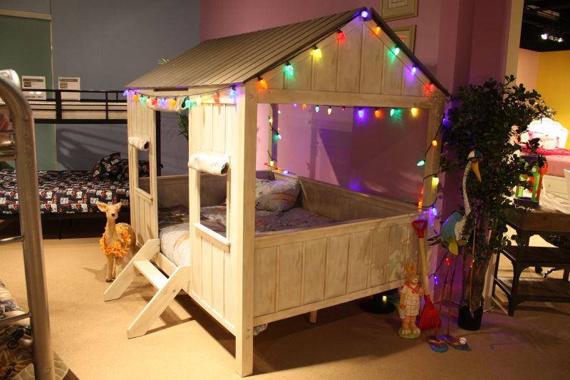 25 Kids And Teens Beds That Transform The Ordinary Into