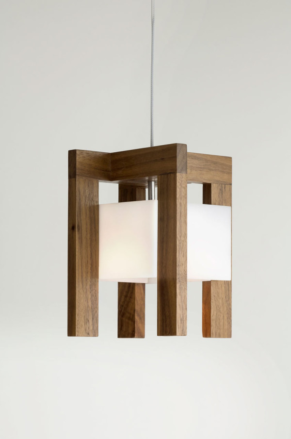 Modern Lighting From Cerno