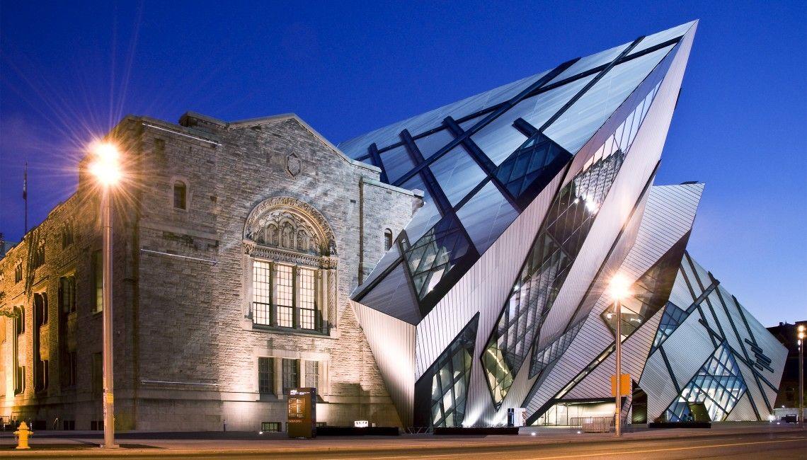 Royal Ontario Museum