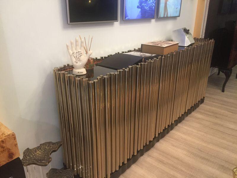 Symphony sideboard