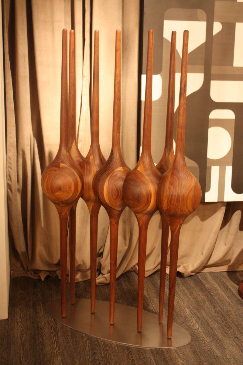 bolanzas Camus Collection