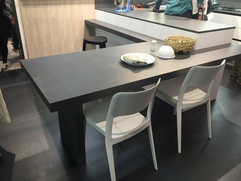 How to make the most of a bar height table white chairs for a black bar height table workwithnaturefo
