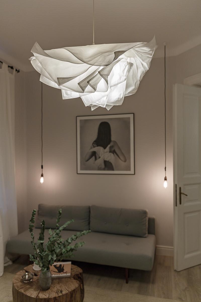 Poem Boem apartment pendant lamp