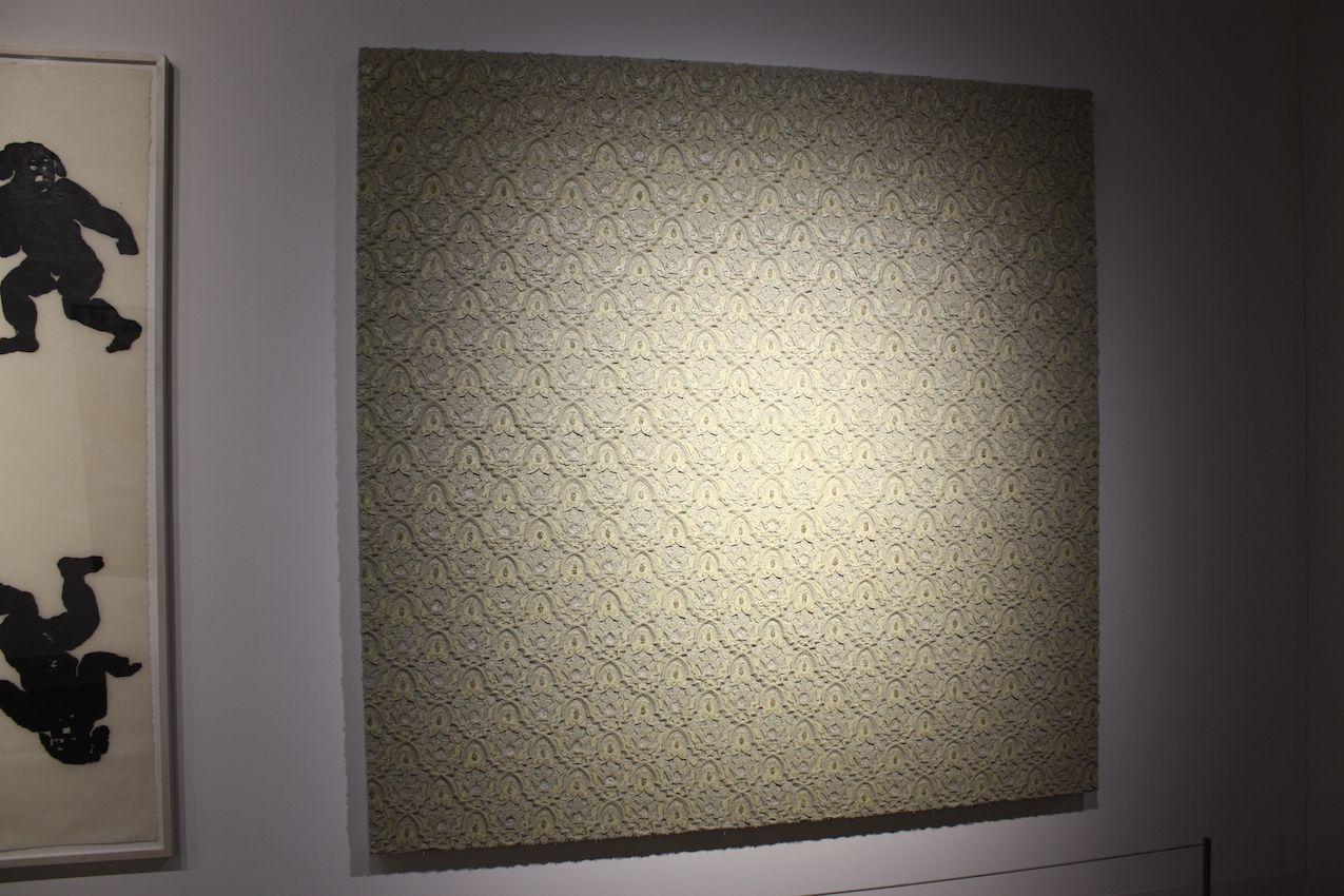 Van de Wenghe Gallery
