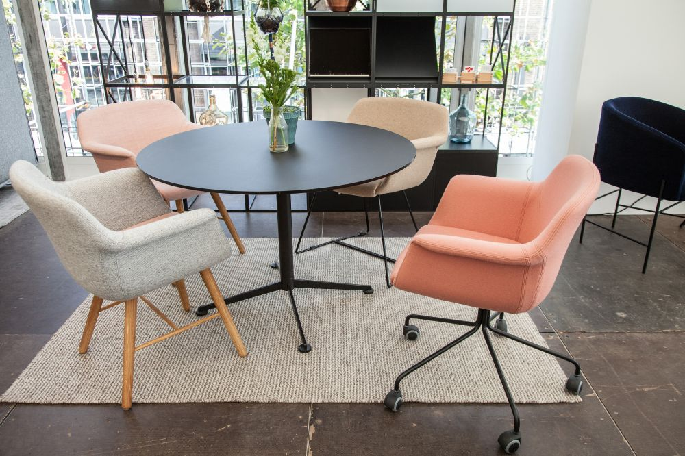 Putting the home in home design the home definition for Table design view definition