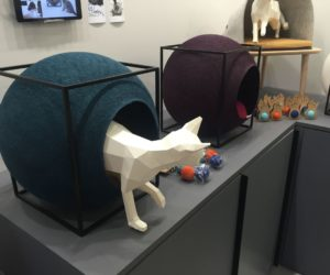 Cozy Cat Bed Designs For Modern Pets That Deserve The Attention