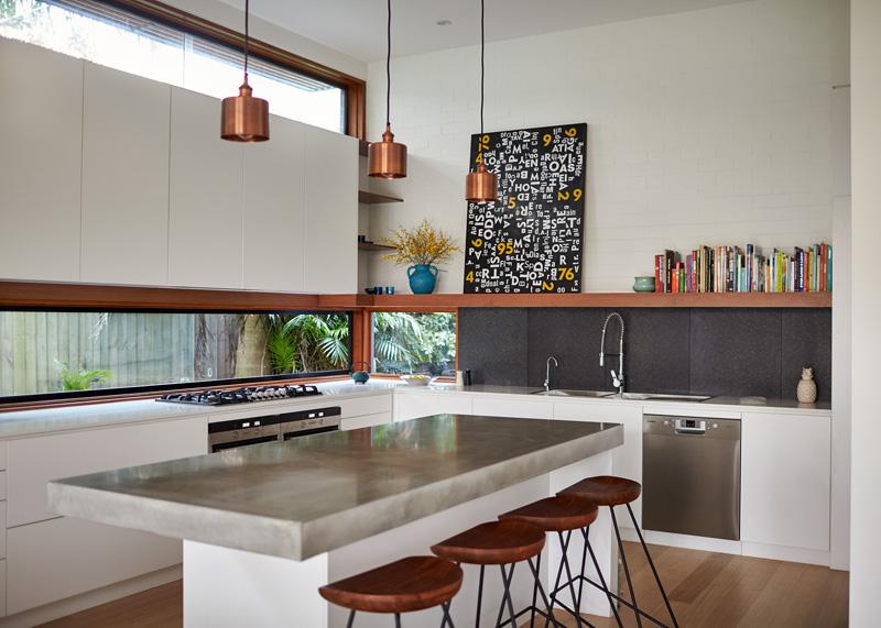 Kitchen Window Backsplash | A Fresh Perspective Window Backsplash Ideas And The Designs Around Them
