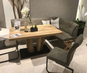 corner dining furniture. corner dining furniture