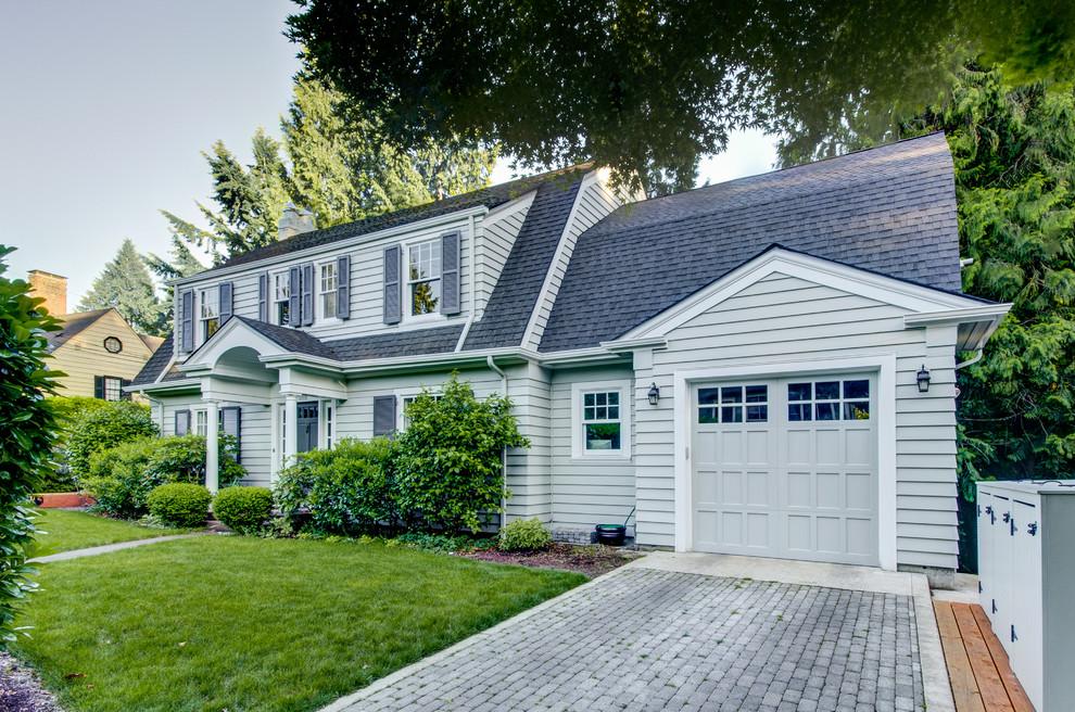 High Quality Home Decorating Trends U2013 Homedit