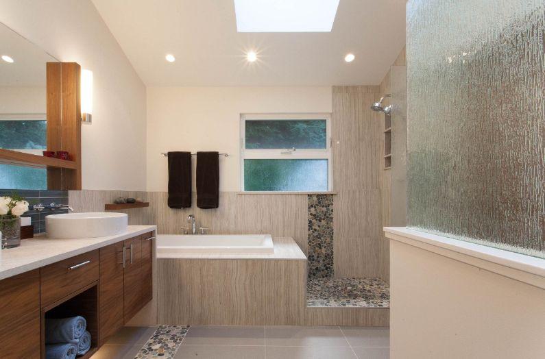 How To Use Rain Glass To Make A Splash And Enhance Your D 233 Cor
