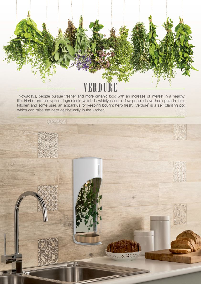 Modern Systems To Help Your Herb Garden Thrive In Small Spaces