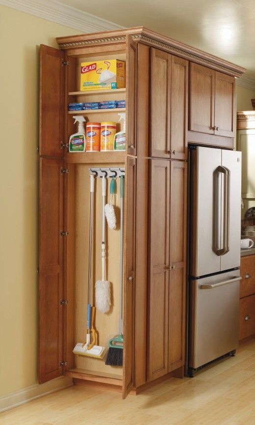 cleaning oak cabinets kitchen kitchen cabinets organizers that keep the room clean and tidy 13628