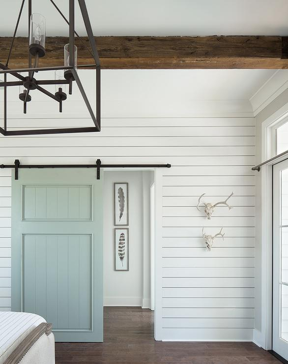 ideas for small attic space - 14 Tips For Incorporating Shiplap Into your Home
