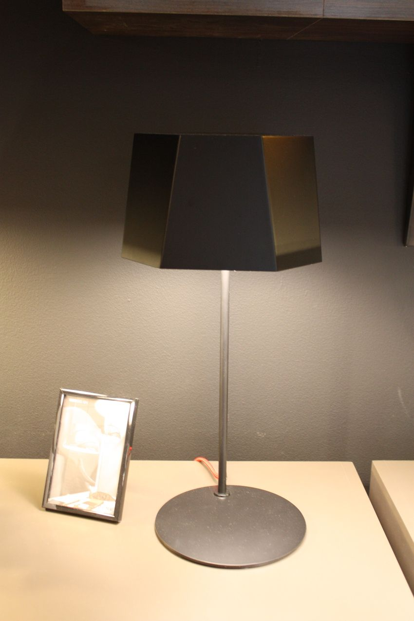 Top 100 creative and intriguing table lamps for modern interiors view in gallery aloadofball Images