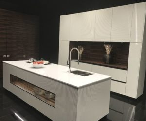 LivingKitchen Is An International Trade Fair For Everything Kitchen Related  And The Perfect Source Of Inspiration For All The Latest Trends And Ideas  In The ...