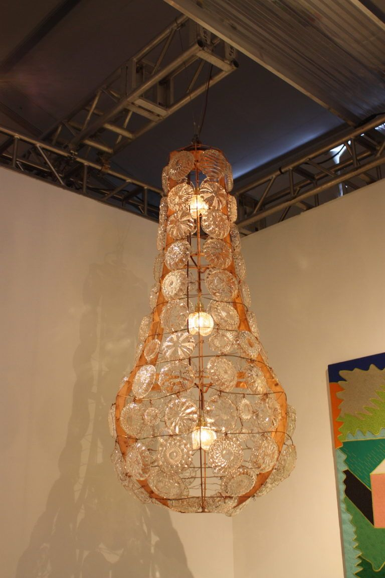 Dramatic art lighting to elevate your home decor view in gallery the chandelier arubaitofo Choice Image