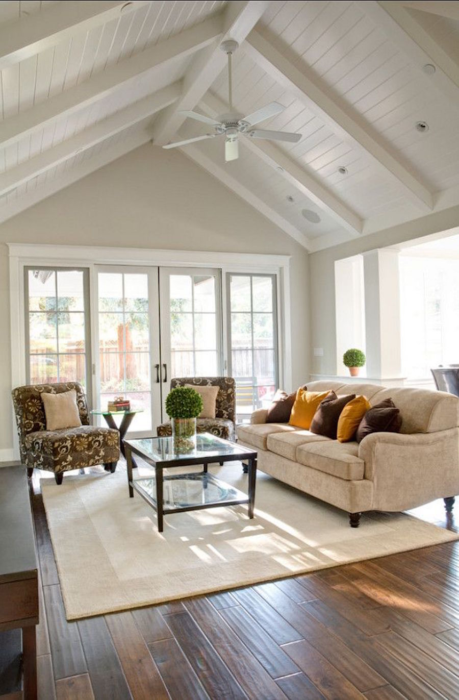 Uncategorized Beadboard In Living Room 10 ways to improve your beadboard ceiling view in gallery