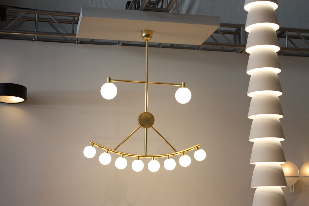 Dramatic art lighting to elevate your home decor view in gallery arubaitofo Gallery