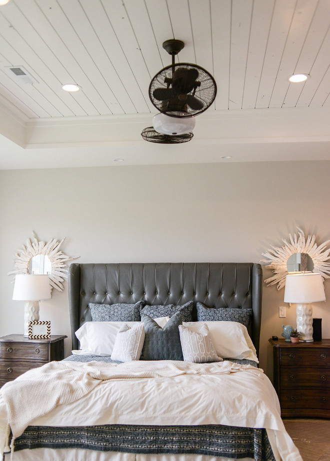 master bedroom tray ceiling ideas how to make your tray ceiling feel like home 19166